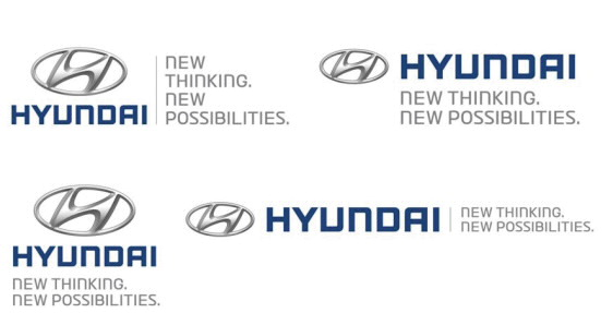 CSR System | Overview | CSR | Hyundai Motor Group